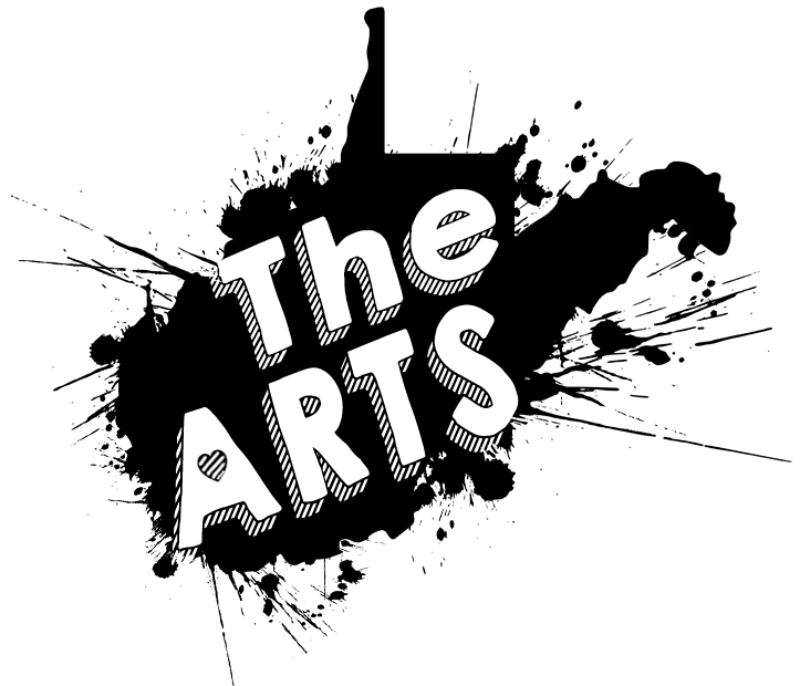 Southern Coalition for the Arts