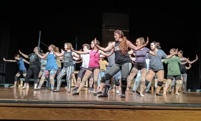 CATS rehearsal photo.jpg